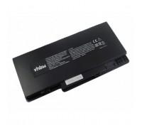 HP 5386 JM DM3 6cell 5000mAh (800112088)