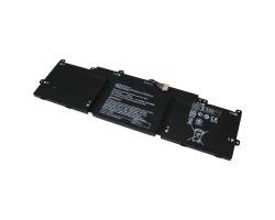 HP Stream 11, 13 787089-541 11.4V, 3080mAh (TR136512)