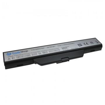 HP 6720s 14,4V/14,8V / 4400mAh (BL60)TR