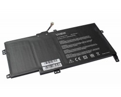 HP Envy SleekBook 6  4050mAh EG04XL, HSTNN-DB3T (800107848)EB