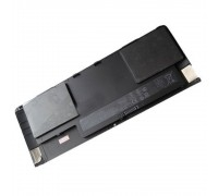 HP Elitebook Revolve 810 0D06XL 11,1V  3800mAh (800114116)