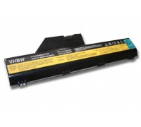 IBM Thinkpad A30  4400mAh (106161109)