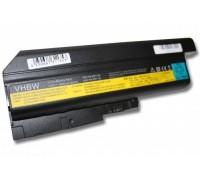 IBM T60  8800mAh (800103287)