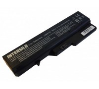 INTENSILO LENOVO G460 6cell 6000mAh ( 800108537)