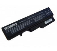 INTENSILO LENOVO G460 9cell 9000mAh ( 800108538)