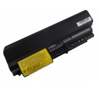 IBM R61 T61 9cell 6600mAh (800112499)