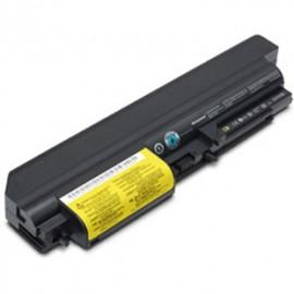 IBM R61 T61 6cell 4400mAh (TR180)