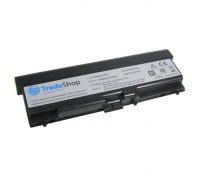 IBM Lenovo T430 45N1001, 70++ 11,1v 6600mAh (TR553)