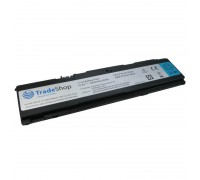 "IBM LENOVO THINKPAD X300 X301 13,3""  3600mAh (TR5601)"