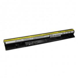 IBM LENOVO IDEAPAD S400 S400-ITH S400U S400 TOUCH 10,8V/11,1V 2200mAh (TR454)