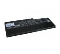 IBM LENOVO IDEAPAD L09C4P01 L09N8P01 14,4V/14,8V / 3000mAh (TR94260)