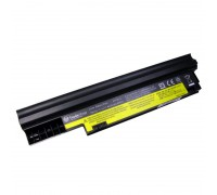 IBM LENOVO THINKPAD EDGE 13 0196RV8 0196RV9 0197 0492 10,8V/11,1V 4400mAh (TR450)