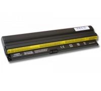 IBM Lenovo Thinkpad X100e 6cell 4400mAh (800105524)