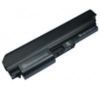 Notebook baterija, Extra Digital Selected, IBM 40Y6791, 4400mAh (NB480173)