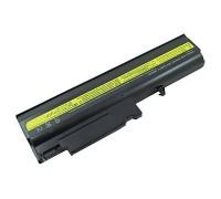 Notebook baterija, Extra Digital Advanced, IBM 08K8194, 5200mAh (NB480012)