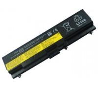 Notebook baterija, Extra Digital Advanced, IBM 42T4235, 5200mAh (NB480005)