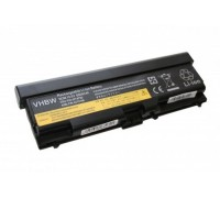 IBM Lenovo Thinkpad E40  6600mAh (800102595)