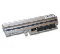 Lenovo 3000 V100 sidabrinė 4400mAh (800100754)