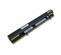 Lenovo Flex14AT, Flex14AP, Flex 15D, Flex 15AP, S500  2200mAh (777000098)