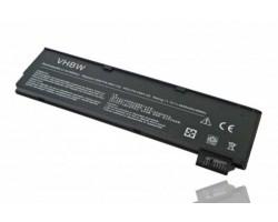 Lenovo Thinkpad T440, T440s, X240, X240s  4400mAh (800107229)