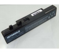 INTENSILO Lenovo IdeaPad Y460, Y560 6cell 6000mAh (800109928)
