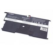 Lenovo Thinkpad X1 Carbon 14  3000mAh (800107840)