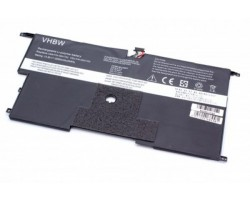 Lenovo Thinkpad X1 Carbon 14  3000mAh (800107840)