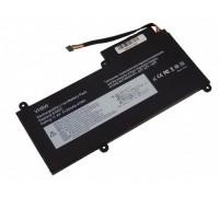 Lenovo ThinkPad E450 11,4V 4120mAh (800115617)