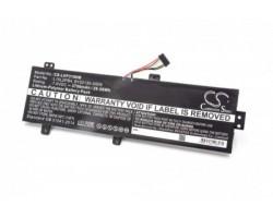 Lenovo IdeaPad 310 15''  3750mAh (800115665)