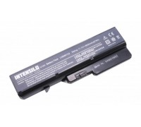 INTENSILO LENOVO G460 6cell 6000mAh (800108537)
