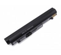 IBM Lenovo Ideapad S10-2  6cell 4400mAh (800102165)GC