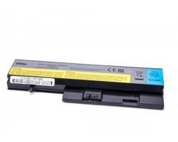 Lenovo IdeaPad U330  L08L6D12  11.1V, 4400mAh (800116604)