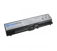 LENOVO L430 45N1001 70++ 6cell 4400mAh (TR269)