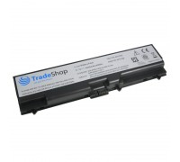 IBM Lenovo T430 45N1001, 70++ 11,1v 4400mAh (TR479)