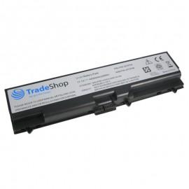 IBM Lenovo T430 45N1001, 70++ 11,1v 4400mAh (BL479)TR
