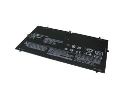 Lenovo Yoga 3 Pro 1370 13.3  7,6V 5900mAh (TR136542)