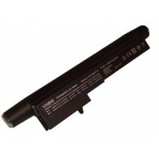 CLEVO 6-87-M720S-4M4 M720-4 M720BAT-2 M720BAT-4 14,4V/14,8V / 4400mAh (800104495)