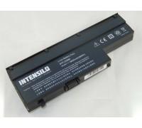 INTENSILO MEDION BTP-D2BM 14,4V 6000mAh (800109933)