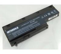 INTENSILO MEDION  BTP-D5BM 14,4V 6000mAh (800109934)
