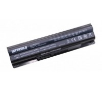INTENSILO MSI BTY-S14 CR650 6cell 6000mAh (800109932)