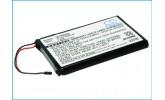 Navigacijos baterijos<span> (13)</span>