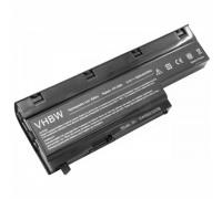 MEDION  BTP-D5BM 14,4V 5200mAh (888200288)