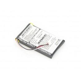 GPS NAVIGACIJA TomTom GO 920 520  3,7V / 1300mAh (TWP0013559)