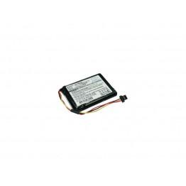 GPS NAVIGACIJA TomTom XL IQ Routes 3,7V / 1100mAh (TWP0091638)