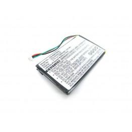 GPS NAVIGACIJA Garmin Nuvi 750 755 755T  3,7V/ 1250mAh (TWP0101940)