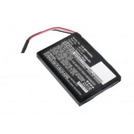 GPS NAVIGACIJA MAGELLAN ROADMATE 1440 3,7V / 1100mAh (TWP0101963)