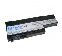 MEDION Aukštos Kokybės 40029778 40029779 14,4V 6000mAh / 89Wh (TR523)