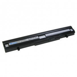 Medion Aukštos kokybės  E6213 E6214 E6220 14,4V  6000mAh / 89Wh (TR522)