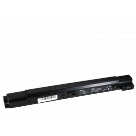 MSI MegaBook MS-1006 MS-1012 MS-1013 8cell 4400mAh (TR545)