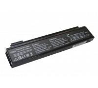 MSI MEGABOOK L-710  4400MAH (800100968)